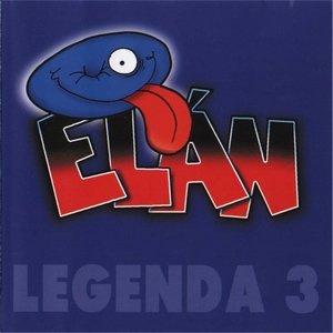 Image for 'Legenda 3'