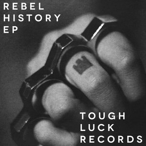 Image for 'History EP'