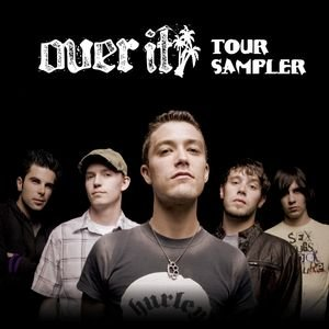 Image for 'Summer Tour Sampler'