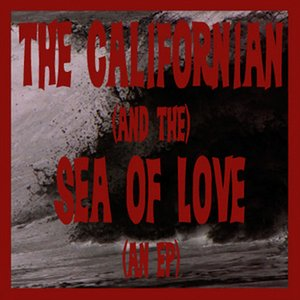 Image for 'Sea Of Love EP'