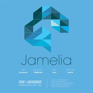 Image pour 'Jamelia'