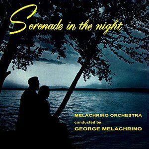 Image for 'Serenade In The Night'
