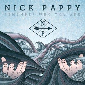Bild för 'Remember Who You Are EP'