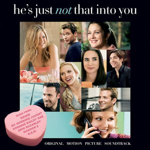 Immagine per 'He's Just Not That Into You: Original Motion Picture Soundtrack'