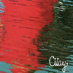 Image for 'Citay'