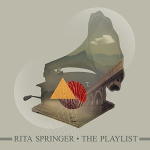 Image for 'The Playlist'
