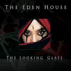 Image for 'The Looking Glass EP'