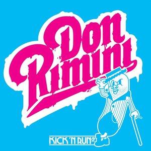 Immagine per 'Kick 'N Run'