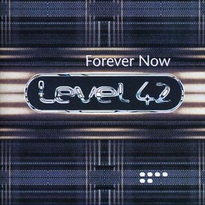Image for 'Forever Now'