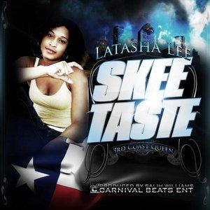 Image for 'Skee Taste'