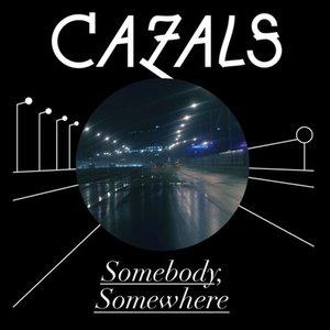Immagine per 'Somebody, Somewhere'
