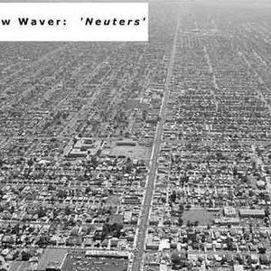 Bild för 'New Waver'