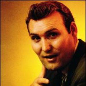 Image for 'Billy Walker'
