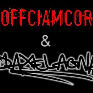 Image for 'Loffciamcore & odaxelagnia'