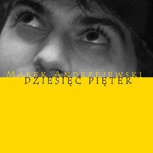 Image for 'Dziesięć pięter'