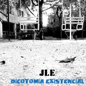 Bild für 'Dicotomia Existencial'