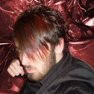 Bild för 'Project.Angry.Pasta'