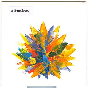Image for 'A Bunker'