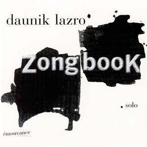 Image for 'Zong Book'