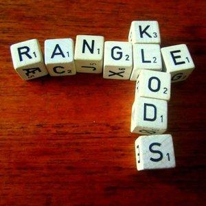 Image for 'Rangleklods Album Sampler'