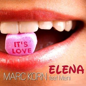 Image for 'Elena (Clubraiders Radio Mix)'
