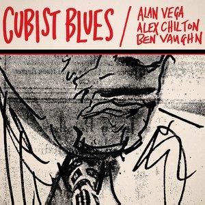 Bild för 'Cubist Blues'
