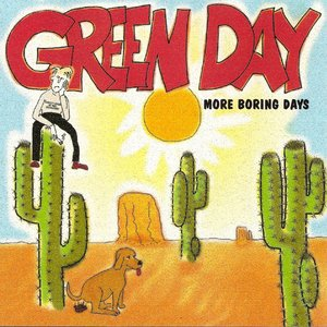Image for 'More Boring Days'