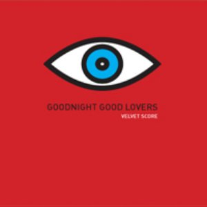 Image for 'Goodnight Good Lovers'