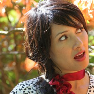 Image for 'Paula Toledo'
