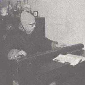 Image for 'Shen Caonong'