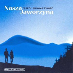 Immagine per 'Nasza Jaworzyna'