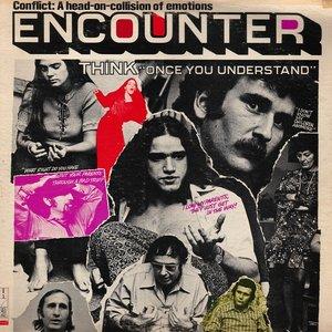 Imagen de 'Encounter'