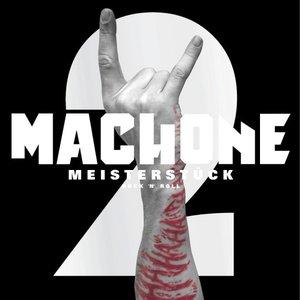 Image for 'Meisterstück 2 - Rock 'N' Roll'