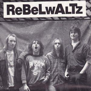 Image for 'Rebel Waltz'
