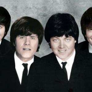 Bild för '1964...The Tribute'