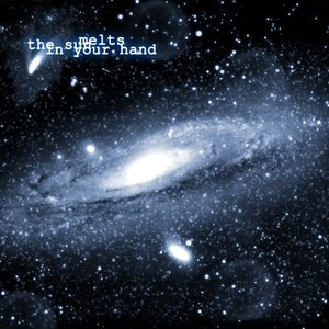 Image for '...And We Are Exploded Stars'