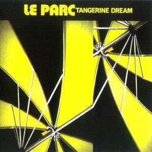 Image for 'Le Parc (L.A. - Streethawk)'