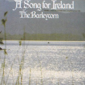 Image for 'A Song for Ireland'