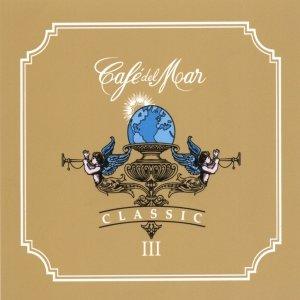 Image for 'Café del Mar Classic III'