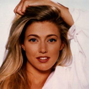 Image for 'Julie Masse'