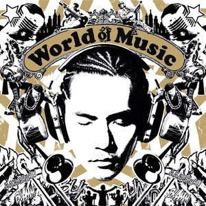 Imagem de 'World Of Music'