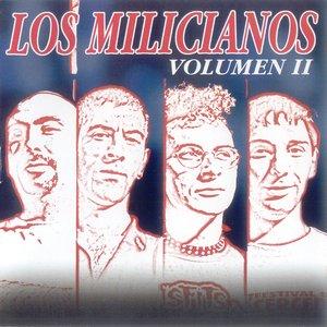 Image for 'Volumen II'