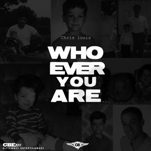 Image for 'Who Ever You Are...'