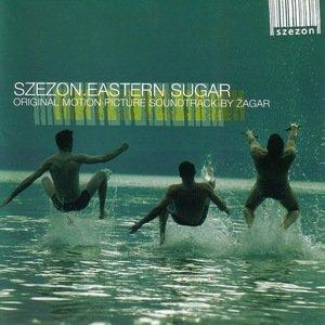 Image for 'Szezon / Eastern Sugar'