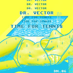 Imagen de 'Time For Tennis'