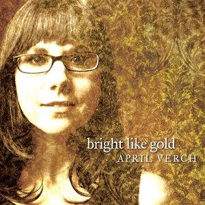 Imagem de 'Bright Like Gold'
