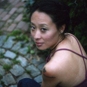 Bild för 'Alice Lee'