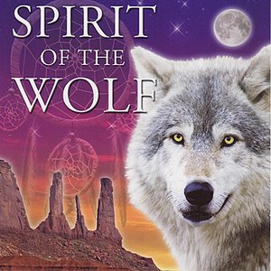 Image for 'The Wolf Moon'
