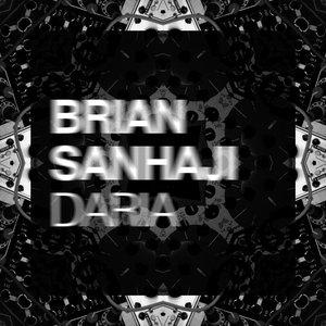 Image for 'Daria'