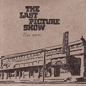 Image for 'The Last Picture Show'